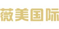 北京薇美国际美学院