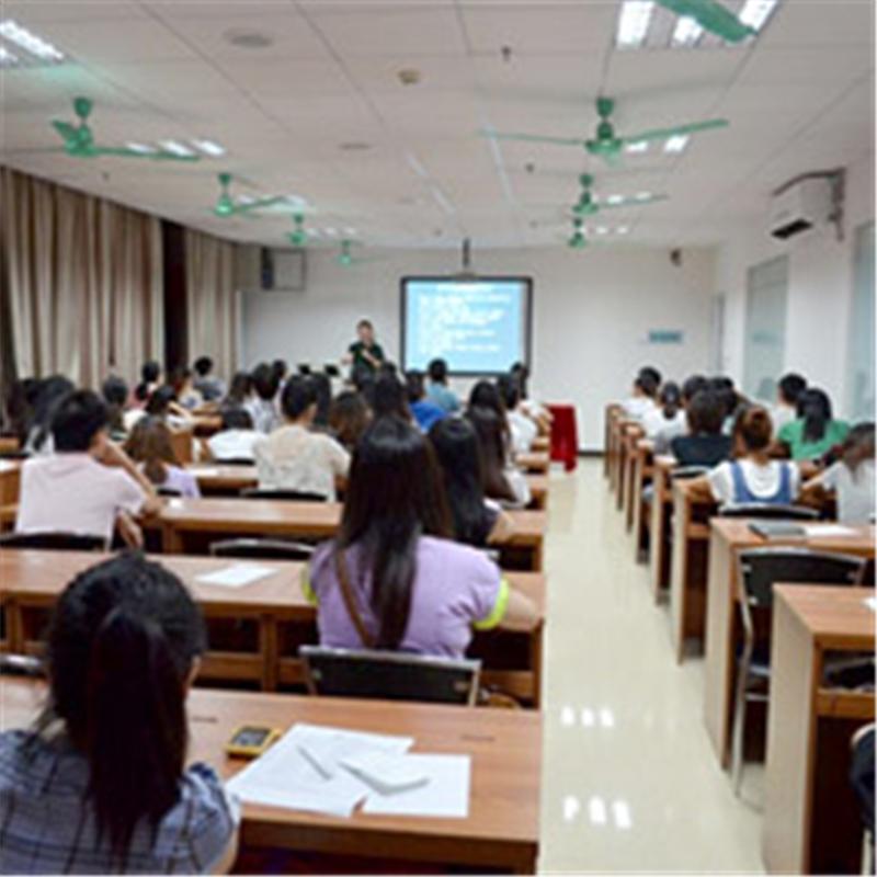 汕頭大學醫學院成人高考專升本深圳招生簡章