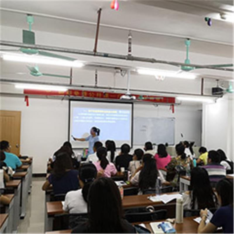 吉林省教育学院成人高考专升本深圳招生简章