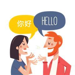 英語自由談話--日常與體育話題培訓課程