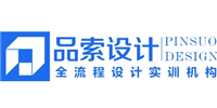 广州品索教育