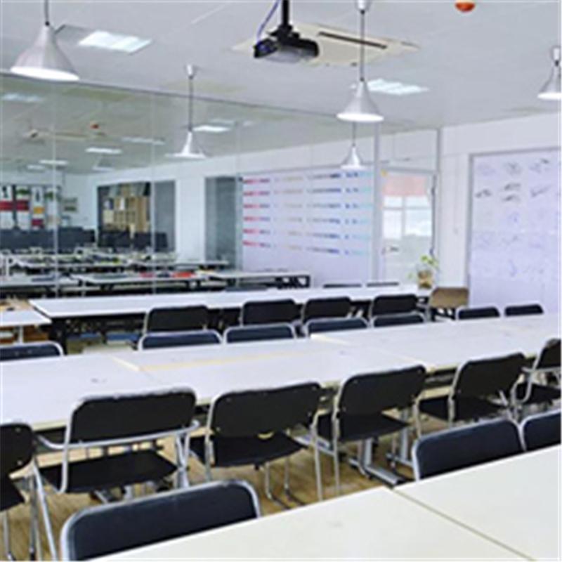 广州UI设计专业培训班