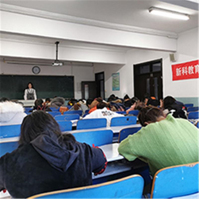 通化师范学院成人高考高起专大连招生简章