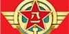 北京秦芳学校