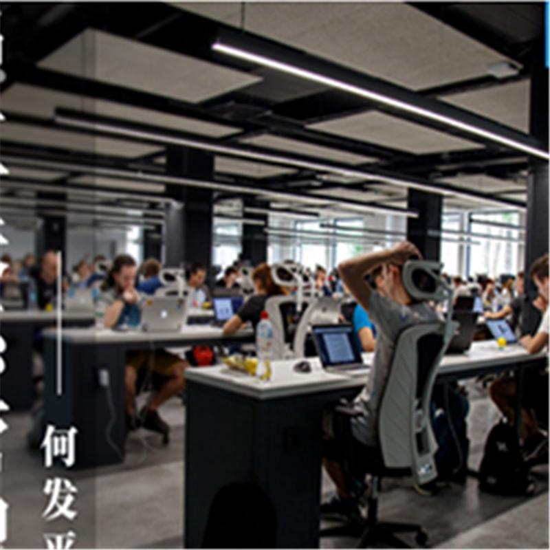 深圳大学自考视觉传播设计与制作专业专科招生简章