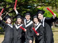 想考成人大专学历,有什么报考条件吗?