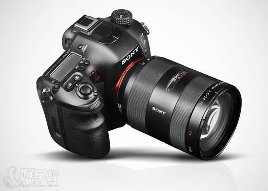 深圳彩云間設計攝影商學院 相機產品攝影