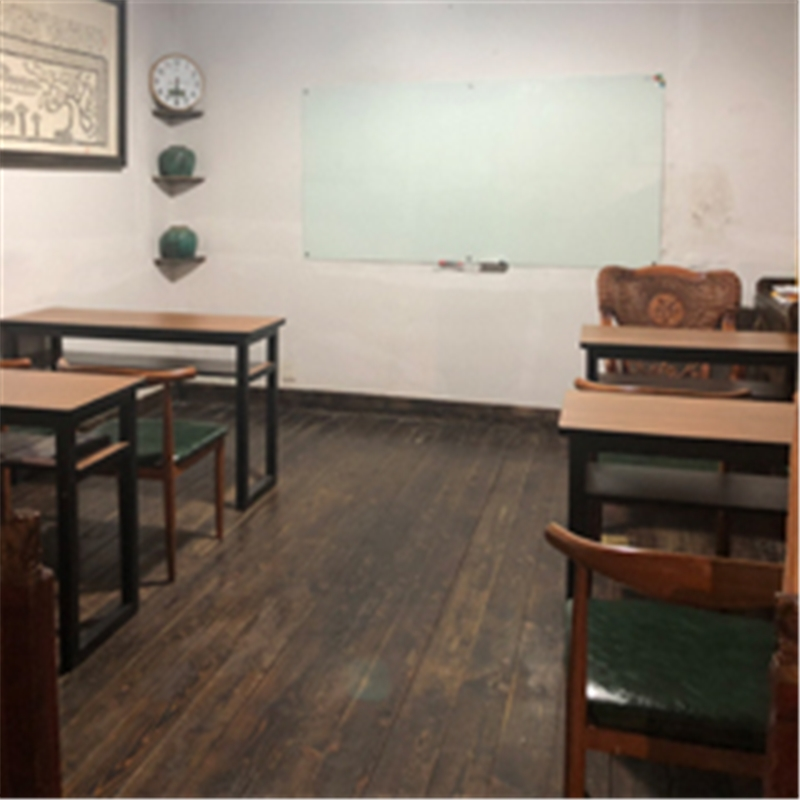 长沙JLPTN2/N1等级日语培训课程