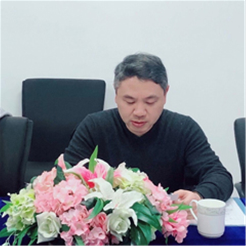 法国蒙彼利埃大学EDBA/DHM学位上海班招生简章