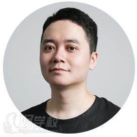 Ronald Tau老师