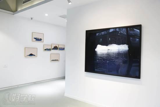 北京BACA国际艺术教育中心  校内环境