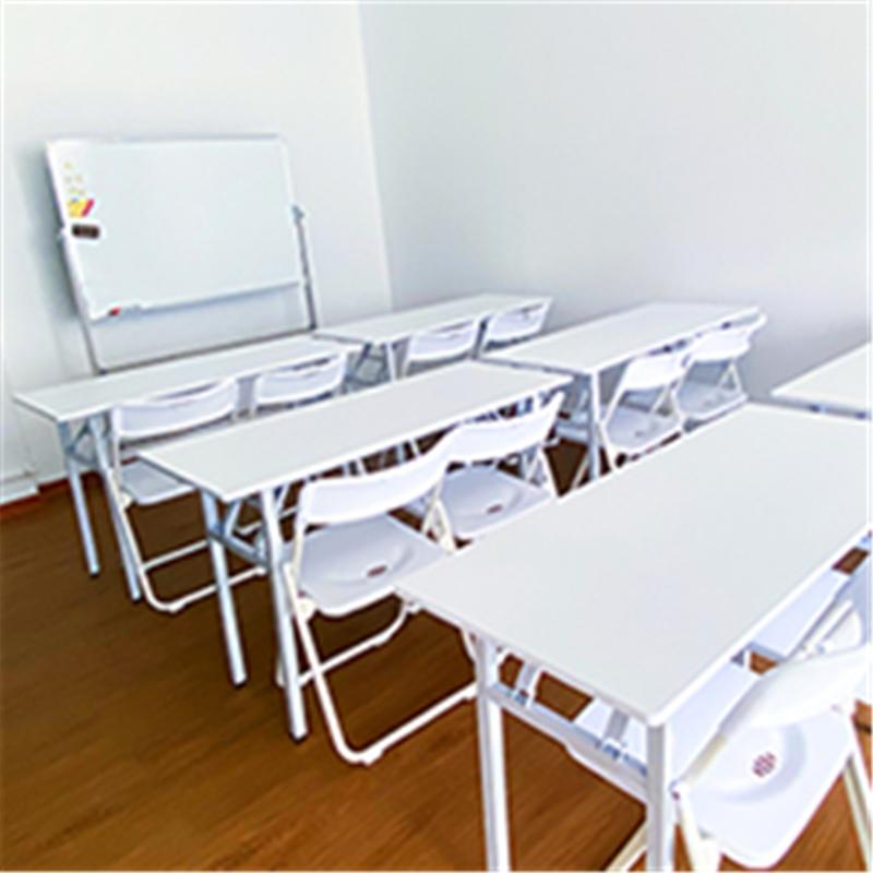 厦门全国普通话等级培训课程
