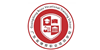 廣東省博育職業培訓學校
