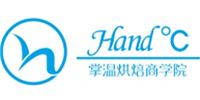 上海掌温烘焙商学院