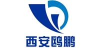西安鷗鵬IT教育
