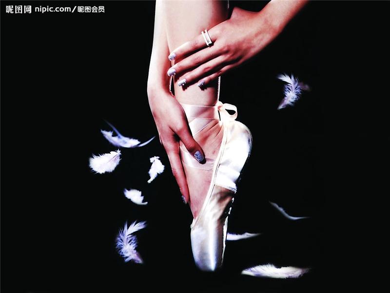 长沙少儿舞蹈教育管理专业培训课程