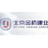 北京金橋建業教育