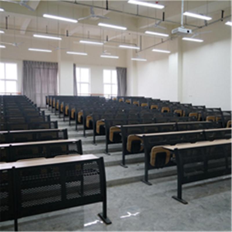 中国建设劳动学会行业考证免培训