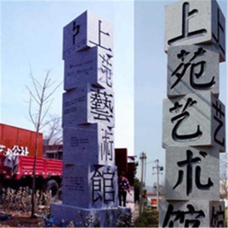 北京清华美院设计美术高考专业辅导班
