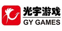 北京光宇游戏培训学院