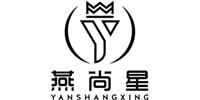 深圳燕尚星少兒形體模特培訓學校