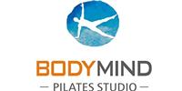 长沙BodyMind普拉提培训中心