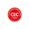 美牙專委會指定培訓考試商學院