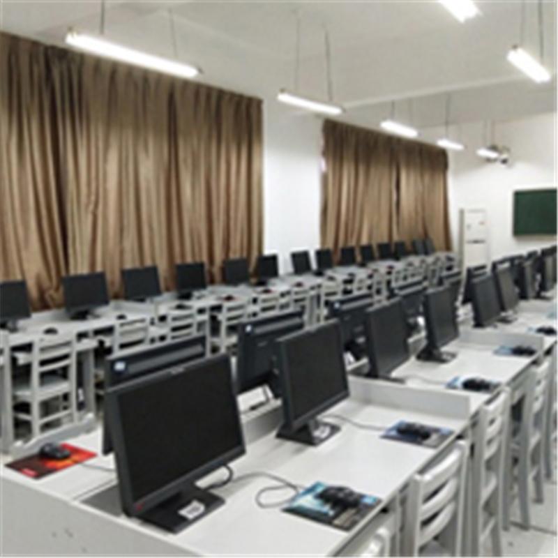 長沙理工大學成人高考高升專成都招生簡章