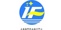 上海海峰職業培訓中心