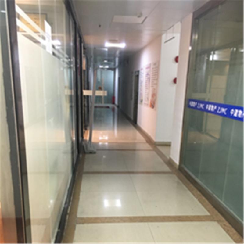 深圳大学自考本科招生简章