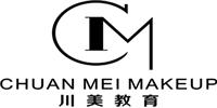 成都川美职业技能培训学校