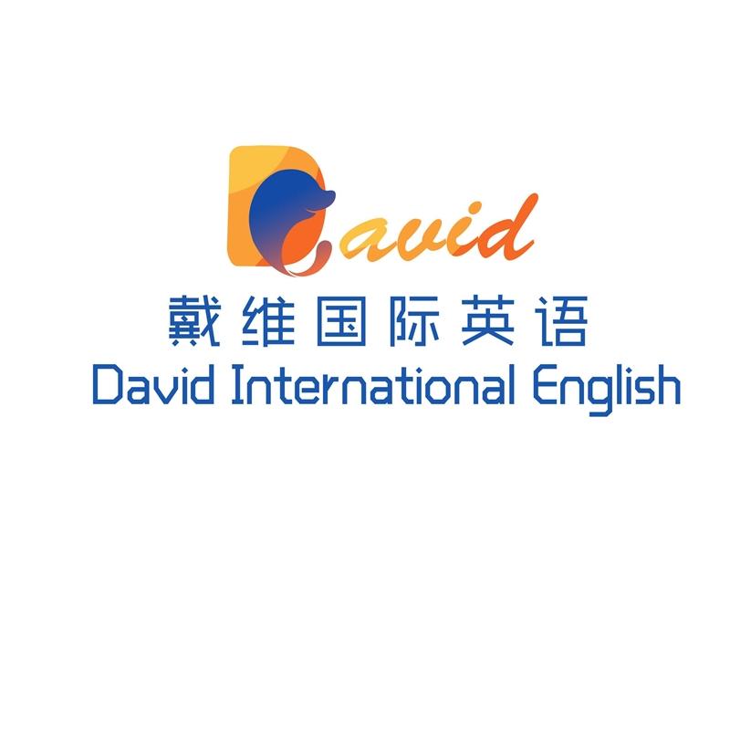 广州英语全外教半天营培训课程