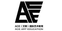 ACE(艾斯)國際藝術教育