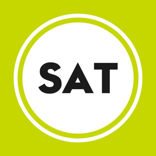 广州SAT一对一课程