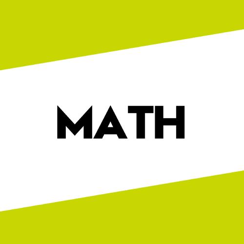广州美国高中数学课程