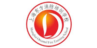 上海東方消防培訓學校