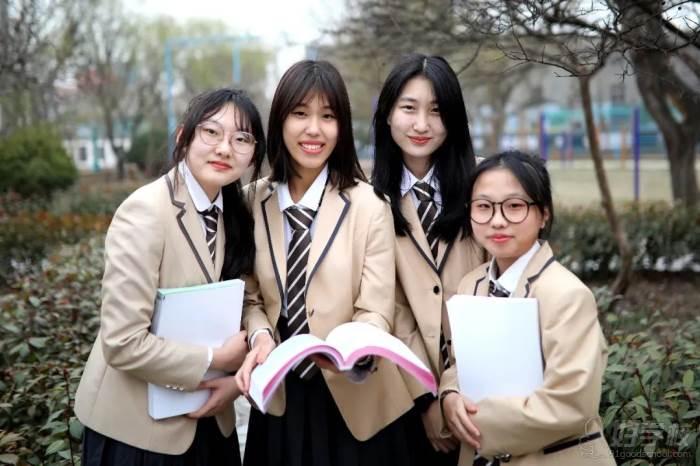 "Alice參與""GLP全球學習項目"""
