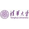 清华大学留学通(TUSP)留学项目