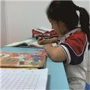 广州学成教育之教学环境一览