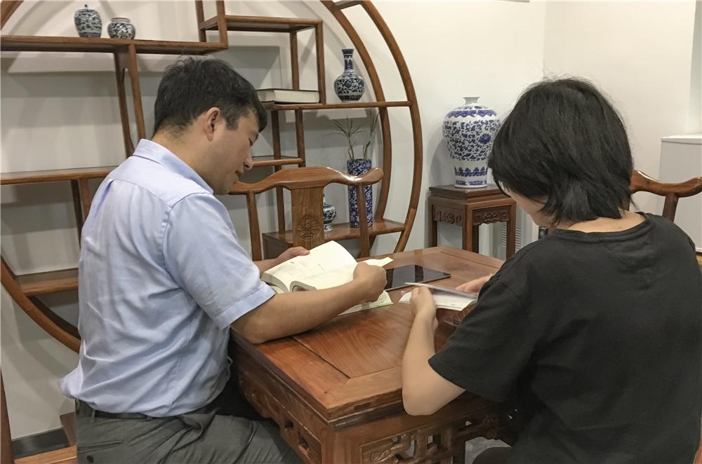 广东成人实用西班牙语A1-A2级培训课程