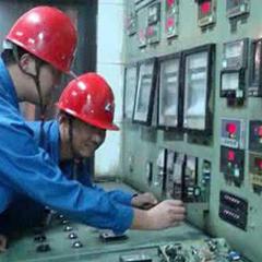 上海焊工操作证专业培训课程