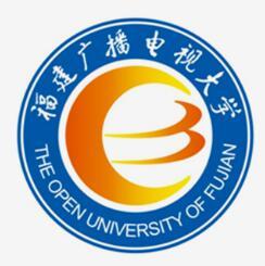 福建广播电视大学成人高考招生简章