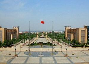 武漢科技大學成人高考招生簡章