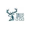 北京嫡戏艺术培训学校
