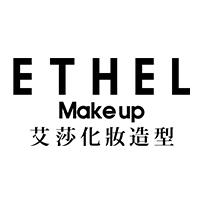 珠海艾莎儿化妆造型培训学校