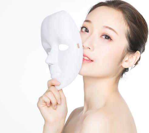 珠海皮肤管理课程