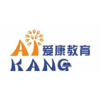 广州爱康教育