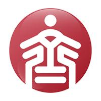 上海修齐礼仪学院