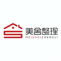 上海美舍教育