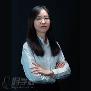 李俊枝 高级讲师